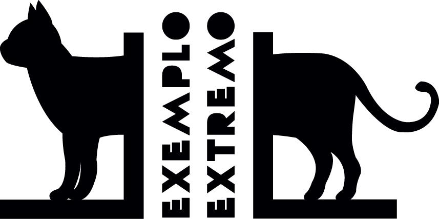 Exemplo Extremo